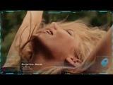 Hoyaa feat. Shirah - Fly Away (Emotional Mix) VERSE Recordings Promo