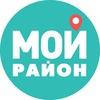 Типичный Фестивальный | Краснодар