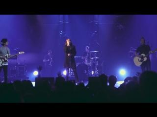 Jesus Culture - Alive In You (Live) ft. Kim Walker-Smith