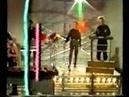 Depeche Mode Love In Itself Tele Illustrierte Germany 14 12 1983