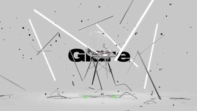 Glare_FW–©2018