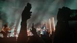Arctic Monkeys - Do I Wanna Know @ Perth, Australia 23.02.2019