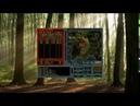 Jagged Alliance 2 Night Ops v1 40 Нашли робота и Шиза by Mozayka