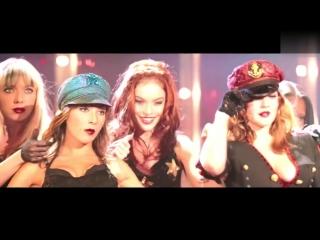 Сектор Газа Cover (Dance90s Eurodance Rmx)
