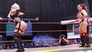 Debut de Scarlett Bordeaux en Ring Rock StAAArs   Lucha Libre AAA Worldwide