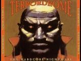 TERRORDROME 1 (I) FULL ALBUM 202_29 MIN THE HARDCORE NIGHTMARE HD HQ HIGH QUAL