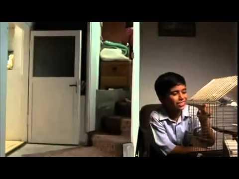 Dar Alanda Kısa Paslaşmalar Tek Parça Full Film izle Yerli Filmler izle