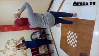 منزلي مصري dance رقص