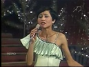 Роза Рымбаева Любовь настала Песня года - 1979
