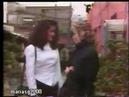 Сальма Хайек в теленовелле «Тереза» | Teresa (1989)