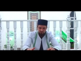 Видео уроки Мечеть Хамза ч.2 Рукопожатие после намаза.