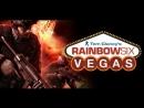 Tom Clancy`s Rainbow Six Vegas MyGamePlay 09 2018
