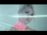 Катя ЛЕЛЬ - Гамма-Бета (Official Video 2016)
