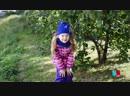 ПРОМО ролик демисезонный комплект 7м0519 коллекция NIKASTYLE ВЕСНА 2019
