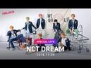 [Replay][I'm Celuv] NCT DREAM, 다 함께 Go Up 할 시간!