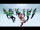 Video Kids - Woodpeckers From Space (Dj Serj remix)