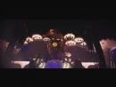 Tomorrowland 2018 | Flashing Lights