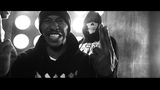 N'Pans ft. ONYX - Represent (Remix) (Produced by Drug Dilla) Directed by Hard Light Films