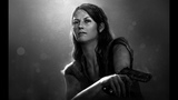The Last of Us Remastered - Краткое прохождение #4