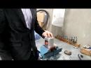 Инструкция по соединению гидравлических насосов