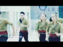 Çin Klip - 😵 O La La