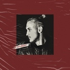 T-killah альбом НАЕДИНЕ