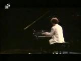 Scriabin Etude op 8 no 12 by Evgeny kissin