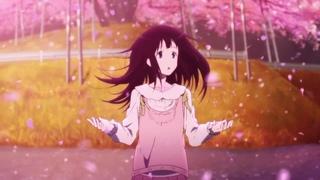 Waltz of Sakura