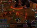 Druids vs onixia