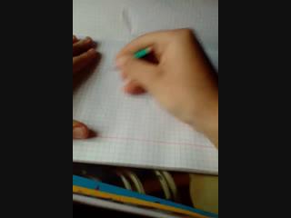 рисую дракона 2