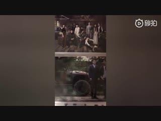 #剧版镇魂[超话]#[给你小心心]#镇魂-来自居北甜心女王-微博视频-最新最快短视频-搞笑短视频-美女短视频-直播-一直播-美女直播-明星直播