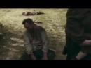 18 Чешское телевидение показало запрещенный на Украине фильм польского режиссера Войцеха Смажовского Волынь,В конце ролика в