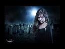 The World Of Goth Late Spring 2018 Edition EBM TBM Electro Dark Electro Industrial Cyber Goth