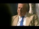 ◄Ultimo 2-La sfida(1999)Ультимо 2-Вызов*реж.Микеле Соави
