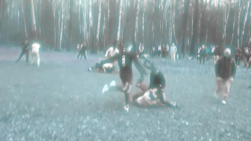 ULTRARIP- уебал