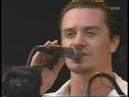 Mr Bungle Pink Cigarette Live @ Bizarre Fest 2000 Higher Quality