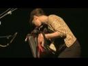 Wendy McNeill (Voces Femeninas. Vigo, Nov. 2008)