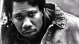 Hip Hop 1995 XI Low Fidelity .c