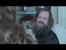 Нереальная история - Дмитрий Иванович Менделеев и его Раствор - Страшно красива
