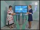 ТНТ-Поиск: Гость студии: Ирина Людвик - руководитель Отдела органов опеки и попечительства