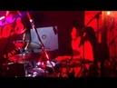KILLER HONDA Найк Борзов на разогреве у DJ Oguretz 08 02 2014