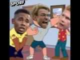 Jurgen Klopp destroys Pep Guardiola. 💥