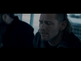 Stone Sour - St. Marie [OFFICIAL MUSIC VIDEO]
