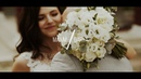 Maxim Darya Wedding teaser