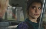 Видео к фильму «Инсомния» (2018): Трейлер №2 (дублированный)