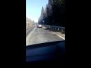 Дорога Выборг Светогорск Без коментариев