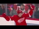 НХЛ. Лучший дриблинг сезона 2017/18