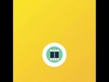 Смартфоны и девайсы, попавшие в «Книгу рекордов Гиннеса»