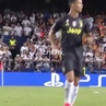 """3 Pontos on Instagram: """"Vermelho? Sério? O que acharam da expulsão de Cristiano Ronaldo ainda no 1º Tempo do duelo contra o Valencia na Champions L"""