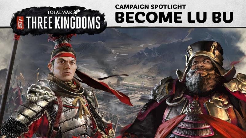 русификатор для kingdoms total war 1212 ad - Prakard